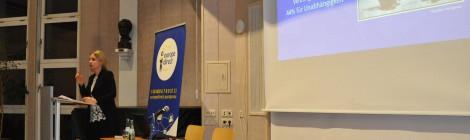 Regionalismus und Separatismus in Europa (20.03.2017)