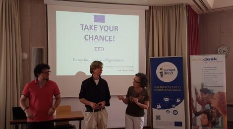 2017_07_05 EFD-Infoveranstaltung