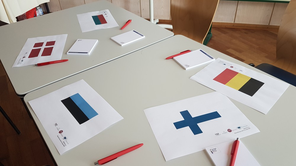 2017_09_20_ Bin ich Europäer*in?