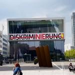 2018_04_14 Demo gegen Naziaufmarsch