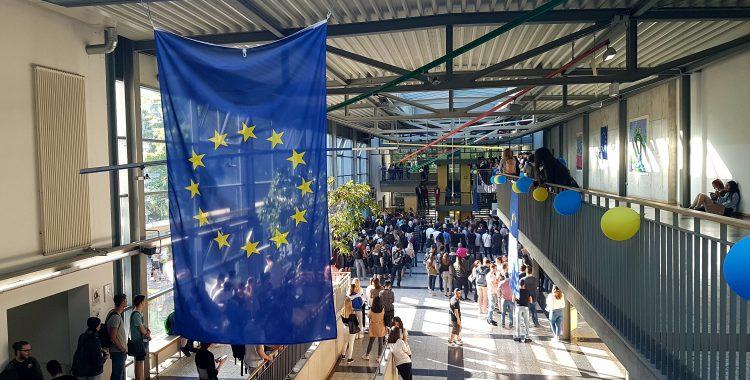 2018_05_30 60 Jahre EU