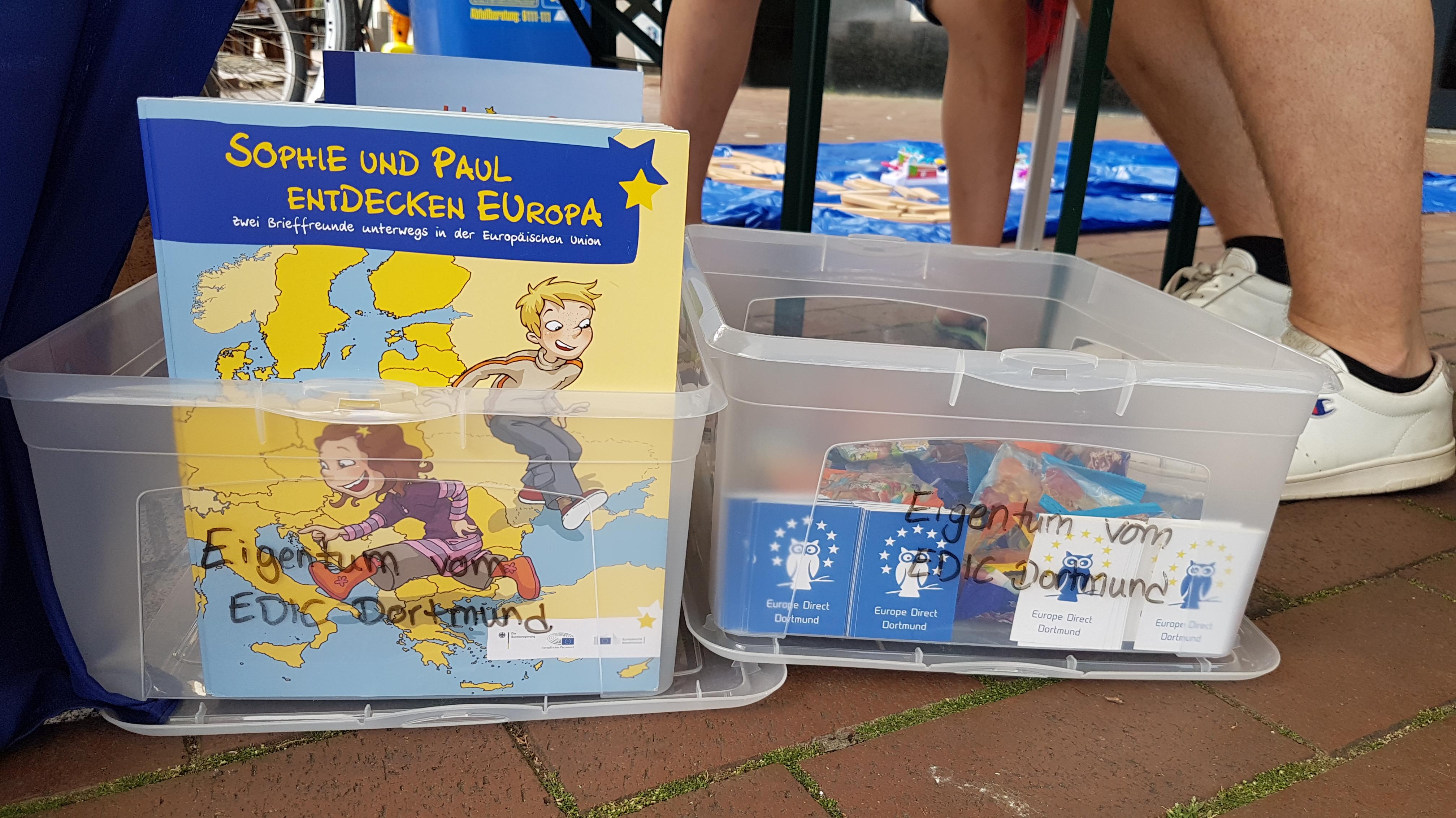19_07_06 Münsterstraßenfest