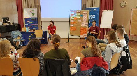 2019_09_16 Workshop FES