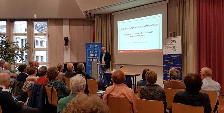 2019_09_25 Marchetti Vortrag