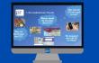 Zukunftswerkstatt zur EU auch online ein Erfolgsmodell (27.01.2021)
