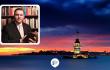 Europa und die Türkei – eine strategische Partnerschaft im Umbruch (12.03.2021)