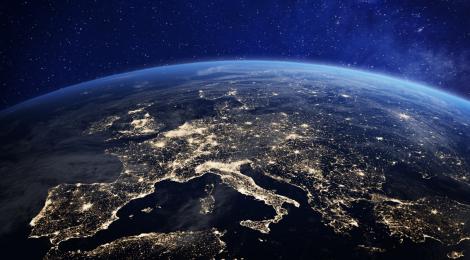 Die Konferenz zur Zukunft Europas 2021 – ein vielfältiger Wunsch nach einer Reform der EU