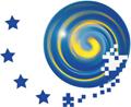 Datenschutzbeauftragte_r der EU