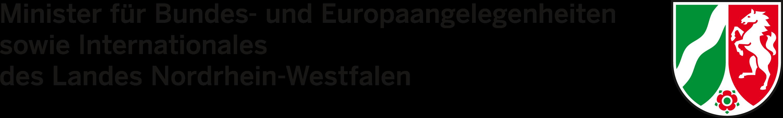 Minister Bundes- und Europaangelegenheiten sowie Internationales