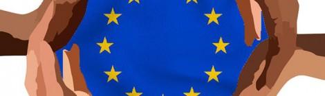 2016_06 Europa-Projektwochen