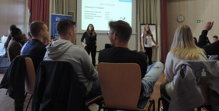 2019_09_11 Workshop Populismus