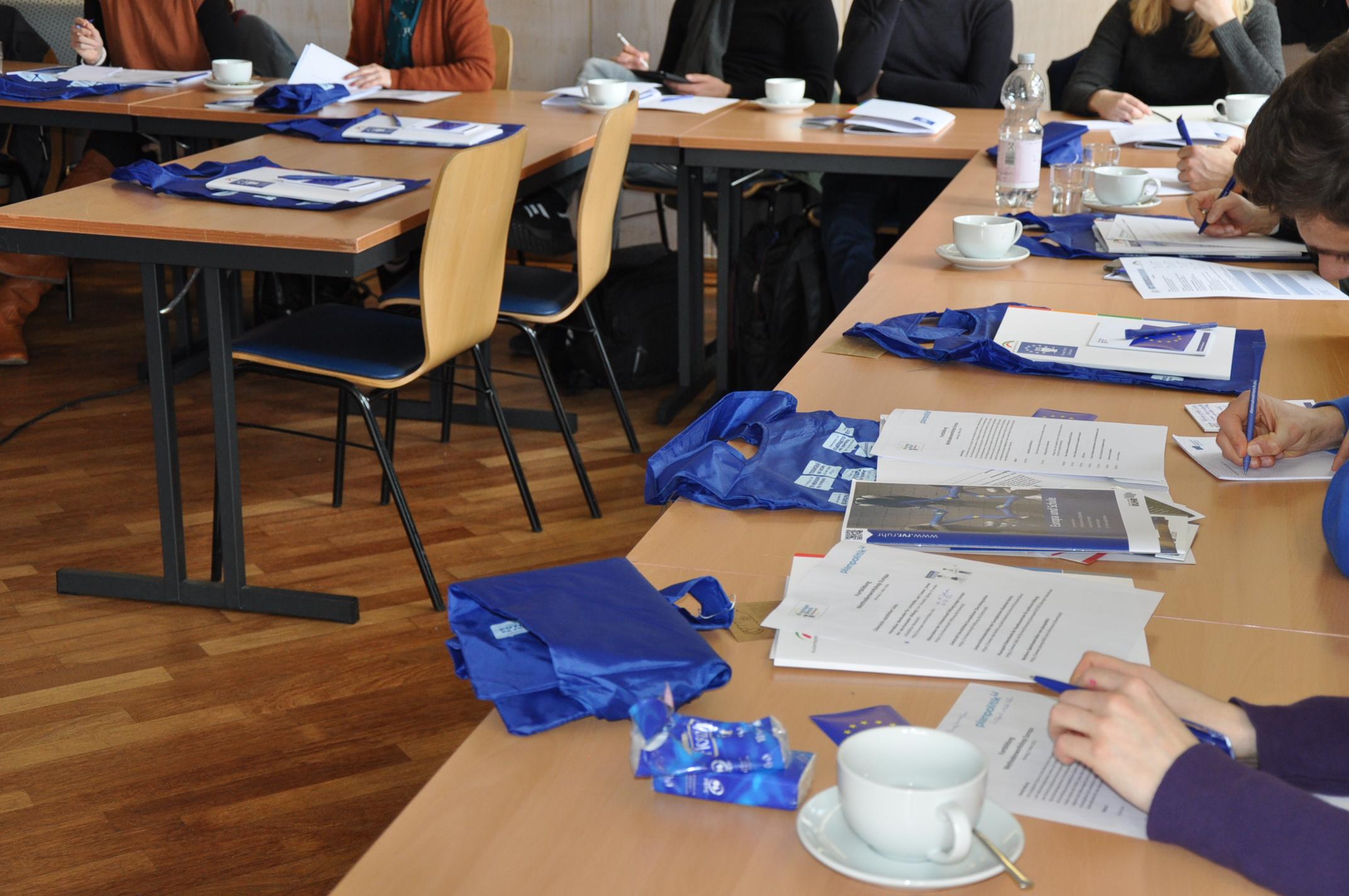 20_03_09 FoBi Lehrkräfte