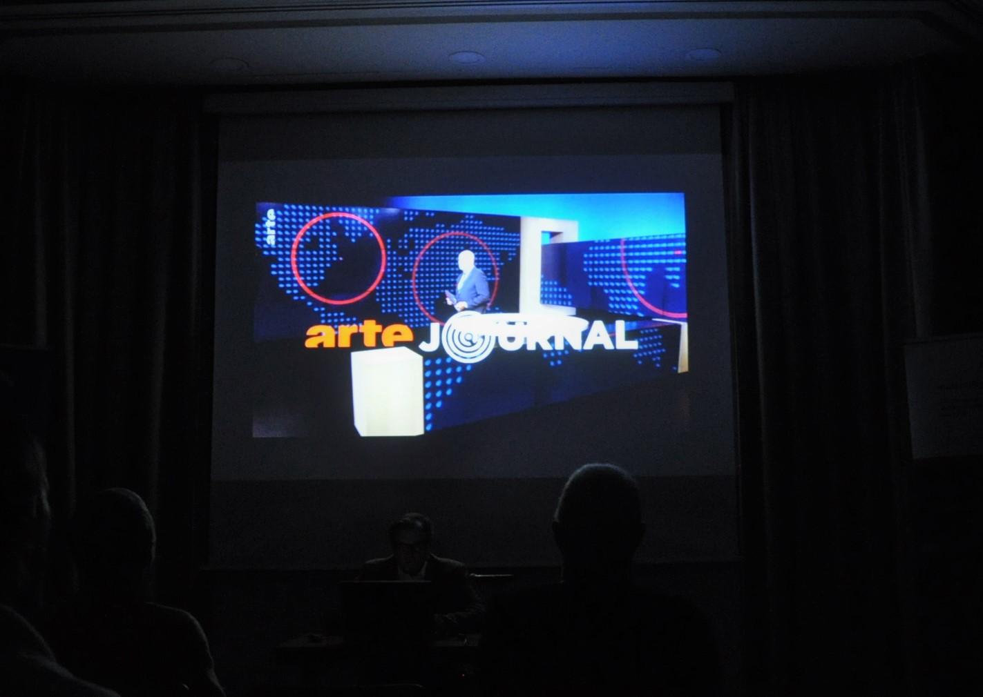 2020_01_21 ARTE Reportage