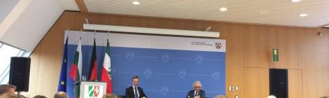 2018_04_12 Halbzeitbilanz bulgarische Ratspräsidentschaft