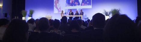 2019_08_28 EFRE-Strategiekonferenz