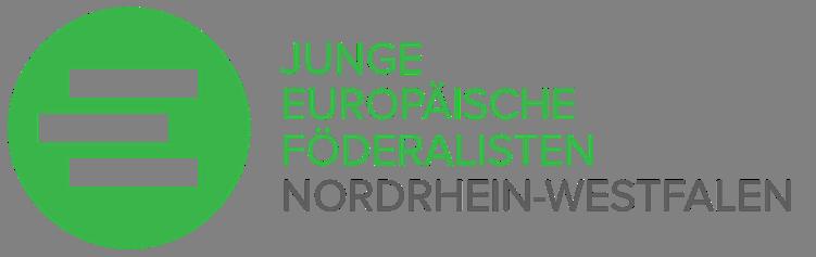 JEF NRW