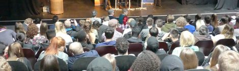 10.04.2019 Aktionstag Jugend und Wahl