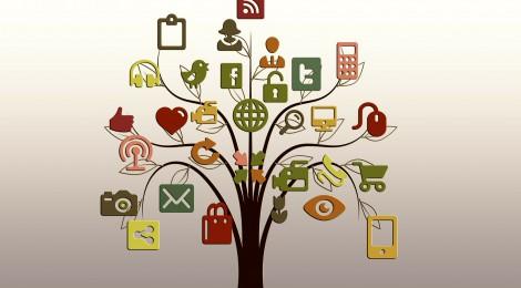 2018_02_21 Verbraucherschutz & Social Media