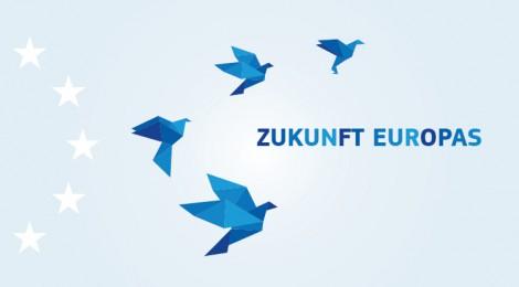 2017_09_15 Rede Juncker