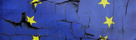 eu-flag-2108026_1280