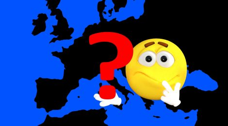 18_02_2019 Die Europäische Ombudsfrau
