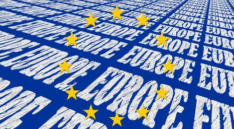 2018_04_20 Macrons Rede Europäisches Parlament