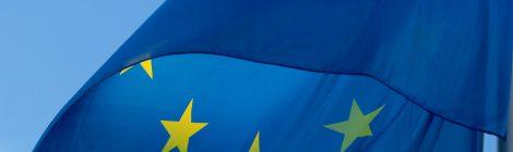 2017_10_25 Juncker Rede Lage Union 2017