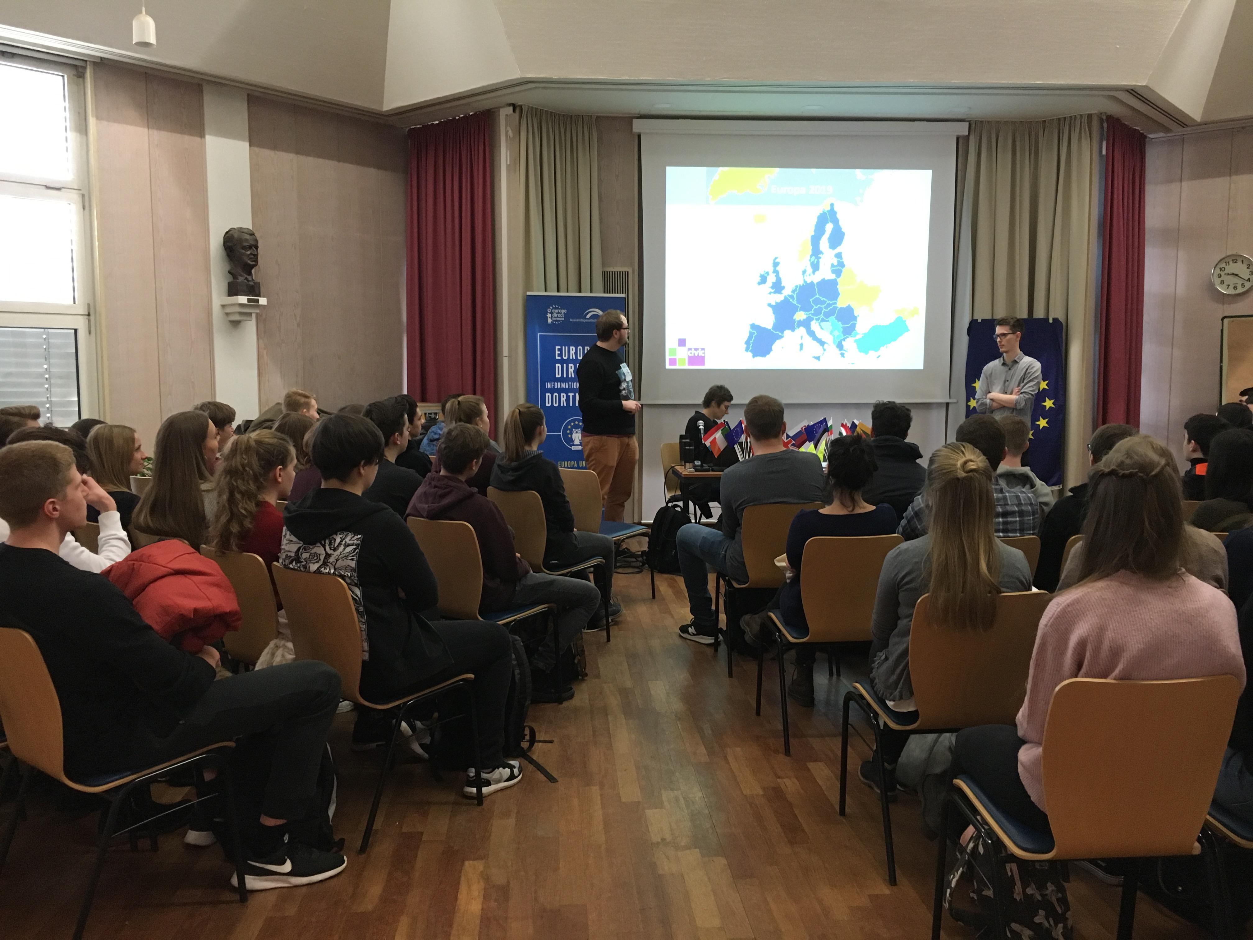 2019_02_14 Fokus Balkan