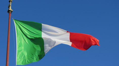 2018_03_02 Parlamentswahlen in Italien