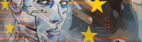 2018 Europa-Projektwochen Jugendliche