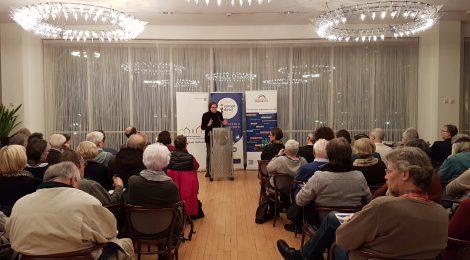 2019_01_28 EU-Innenansichten vor der Europawahl (Ralph Sina)