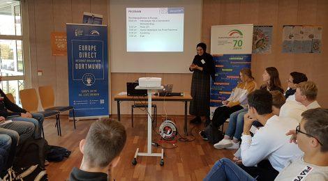 2019_09_10 Workshop Populismus