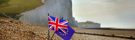 Der Brexit – Was ist zu beachten und was ändert sich?