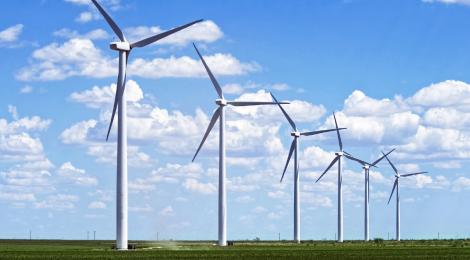 European Green Deal – Wie die EU Europa zum ersten klimaneutralen Kontinent machen will