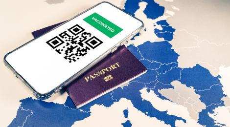 Sommerurlaub wie vor der Pandemie? Wie die EU den Tourismus in der neuen Normalität ermöglichen will