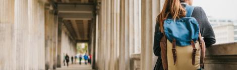 Erasmus+ : Neue Beschlüsse zur Förderung des Europäischen Austauschprogramms