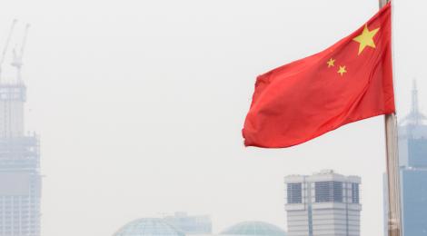 EU-China-Handelspakt: Was kommt nach sieben Jahren Verhandlungen?