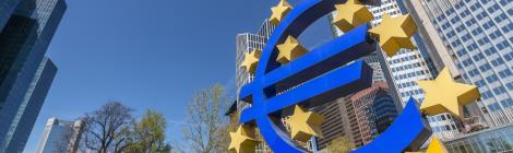 EU-Wiederaufbaufonds: Wie sieht eine Zukunft nach Corona aus?