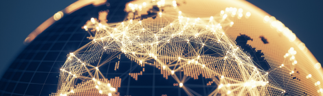 Die Digitale Dekade: Europas digitale Ziele bis 2030