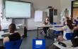 Zukunftswerkstatt wieder vor Ort in Werne! (29.06.2021)
