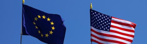 Transatlantische Beziehungen: Die Bilanz nach sechs Monaten Biden