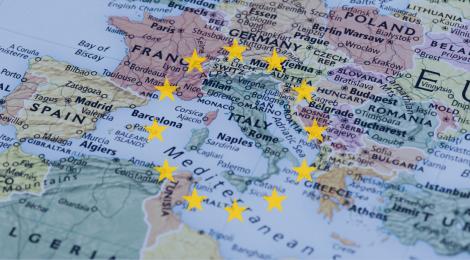 Erweiterung der EU: Wie wird ein Staat zum EU-Mitglied?