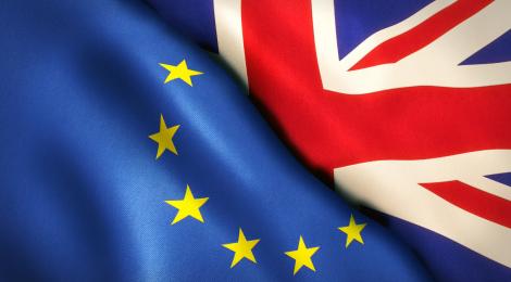 Euro Englisch: Sprachvariante mit Zukunft?