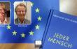 Jeder Mensch – Neue Grundrechte für Europa (07.10.2021)
