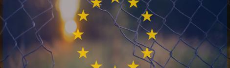 Zuwanderung in die EU: Wie kann eine europäische Migrationspolitik aussehen?