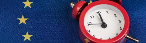 Wie oft wird noch an der Uhr gedreht? – der bizarre Streit um die Zeitumstellung
