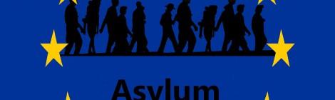 2017_11_24 Fortbildung Asylverfahren