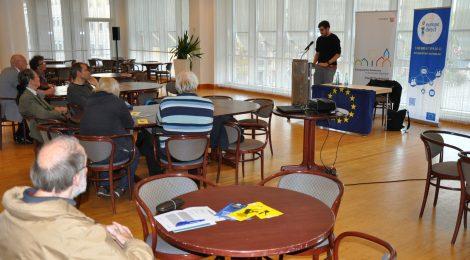2019_09_19 Tom Uhlig Abgründe des Antieuropäismus