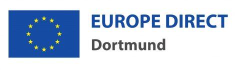 ED_id_Horizontal_Dortmund_RGB_Positiv