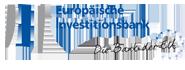 Links-EIB